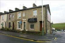 Shop in 662 Blackburn Road...