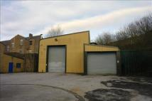 property to rent in Grove House, Unit 3, Booth Street, Haslingden, Lancashire, BB4 5JA