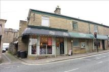 property for sale in 80-84 Bridge Street, Ramsbottom, Bury, BL0 9AG