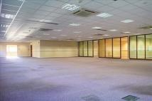 property to rent in Suite 15, Link 665 Business Centre, Todd Hall Road, Haslingden, Lancashire, BB4 5HU
