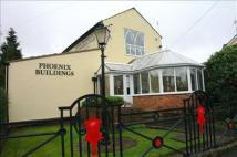 property to rent in Phoenix Buildings, Heywood Road, Prestwich, Manchester, M25 1FN