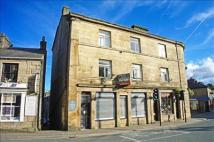 property to rent in First Floor Offices, 6 - 8 Market Place, Ramsbottom, Bury, BL0 9HT