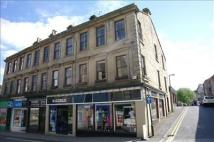 Shop for sale in 56 Bridge Street...