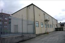 property for sale in Rose Mill, Union Street, Middleton, Manchester, M24 6DD