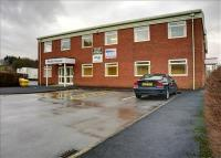 property to rent in Royle House, Cowm Top Business Park, Cowm Top Lane, Rochdale, OL11 2PU