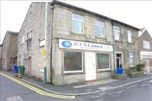 property to rent in 4 Market Street, Edenfield, Bury, BL0 0JN