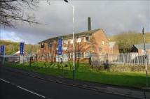 property for sale in Peel Mill, Market Street, Shawforth, Rochdale, OL12 8HN