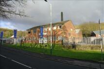 property for sale in Peel Mill, Market Street, Shawforth, Rochdale, OL12 8HN