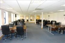 property to rent in Suite 3, Phoenix House, 100 Brierley Street, Bury, Greater Manchester, BL9 9HN