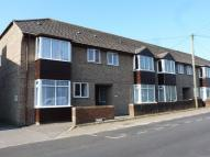 1 bed Flat to rent in Cambridge Road...