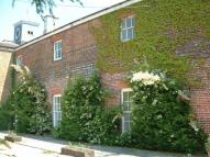 2 bed Apartment in Frampton, Dorchester