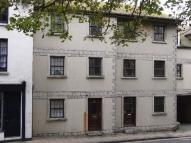 Apartment to rent in Fortuneswell , Portland