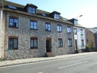 Apartment to rent in Church Street, Dorchester