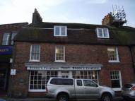 Commercial Property to rent in North Square, Dorchester