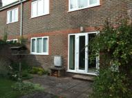 Apartment in Church Acre, Fordington...