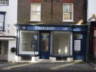 property to rent in High West Street, Dorchester