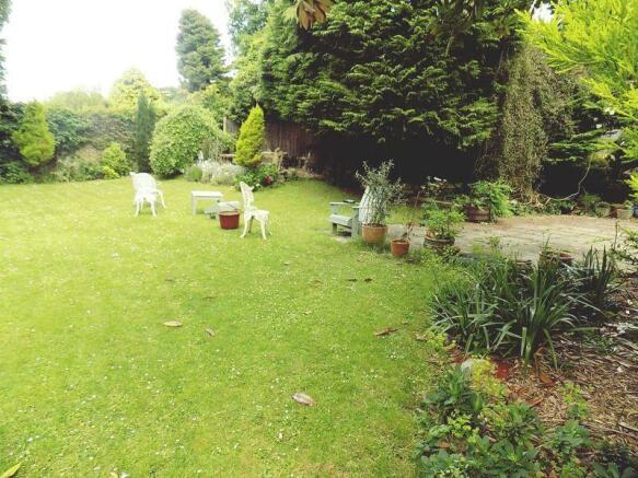 Communal Garden 3