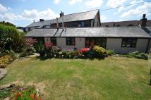 5 bedroom Detached home for sale in Pilley Street, Pilley...