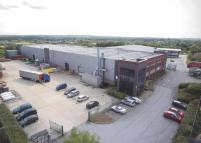 property to rent in Watkins Close,