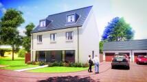 5 bedroom new development for sale in Off Stockiemuir Road...