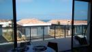 2 bedroom new development in Biarritz...