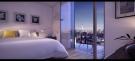 Unit 192 bedroom