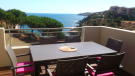 2 bedroom new Flat for sale in Languedoc-Roussillon...