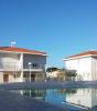 new development for sale in Provence-Alps-Cote...