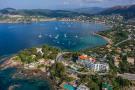 new development in Provence-Alps-Cote...