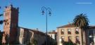Canet village