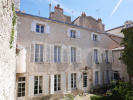 Poitou-Charentes new development for sale