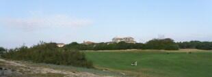 Chiberta Golf