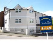 Apartment in Teignmouth, TQ14 9EE