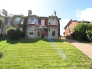 6 bedroom semi detached property to rent in Keyberry Road...