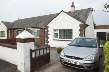 2 bedroom Semi-Detached Bungalow in Luscombe Close, Ipplepen.