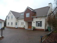 5 bedroom Detached house to rent in Forde Park, Newton Abbot