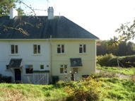 Cottage to rent in Trenchford Cottage...
