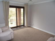 2 bedroom Maisonette to rent in Bunting Close...