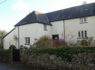 Dainton Cottage to rent