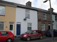 Terraced property in Buckland View...
