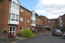 2 bed Apartment in Church Road, Newton Abbot