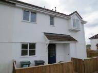 2 bed semi detached home in Furze Cap, Kingsteignton