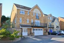 5 bedroom Detached property to rent in Sandford View...