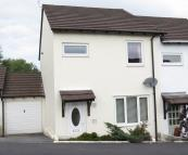 3 bed semi detached home to rent in Sandygate Mill...