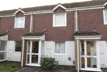 2 bedroom Terraced property to rent in Newcross Park...