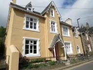 1 bedroom Apartment in East Street, Bovey Tracey