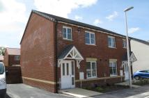 Cowslip Crescent new property to rent