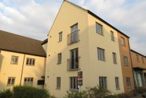 Flat to rent in Orleigh Cross...