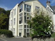 2 bedroom Apartment in Courtenay Park