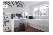 2 bedroom Flat for sale in Charlton Hayes...